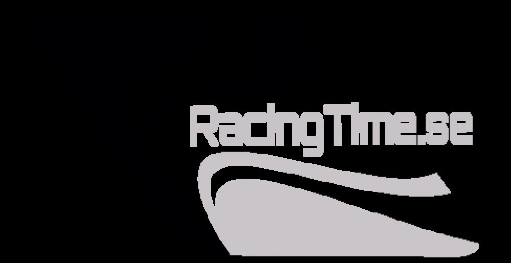 RacingTime.se